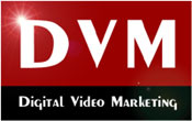 DVM - Digital Video Marketing